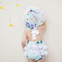 Browse unique items from AllThatGlittersBaby on Etsy, a global marketplace of handmade, vintage and creative goods.