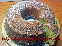 Greek Recipes, Bagel, Doughnut, Cookie Recipes, Sweets, Bread, Cookies, Orange, Breakfast