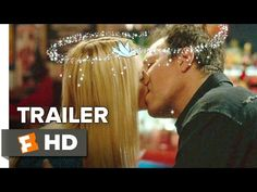 My Dead Boyfriend Official Trailer 1 (2016) - Heather Graham Movie - You Tube Selected & Popular videos Collection.