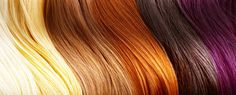 hair,haircuts,hairstyles,colour, techniques of coloration,hair stylists and hair products - Pesquisa Google