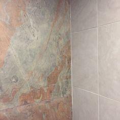 Walls marble