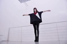 Santa Madre SM!, moda otoño invierno 2013