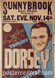 Tommy_dorsey_concert_poster.png 177×249 pixels