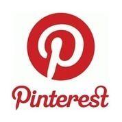 "How to Add Pinterest ""Pin It"" button in your WordPress Blog - http://www.scoop.it/t/social-media-culture/p/1065526650/how-to-add-pinterest-pin-it-button-in-your-wordpress-blog"