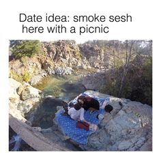 This would be perfect ♡ Stoner Couple, Stoner Meme, Fire In My Soul, How To Cure Depression, Couple Relationship, Relationships, Stoner Girl, Smoking Weed, Medical Marijuana