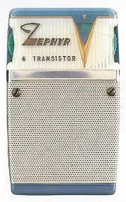 Image result for my transistor radio