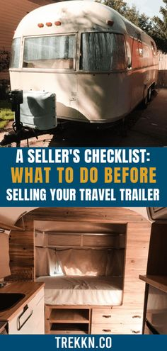 Travel Trailer Living, Travel Trailer Remodel, Rv Travel, Camping Survival, Rv Camping, Glamping, Diy Rv, Dishwasher Soap, Composting Toilet