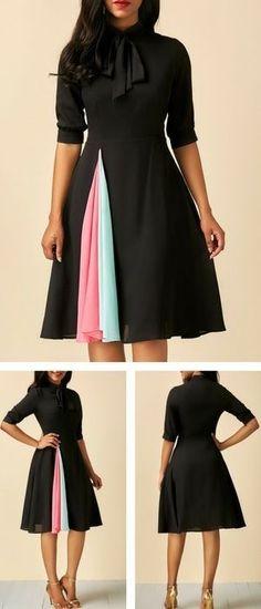 edda906e9a0 21 best Kanga Dresses! images | African style, African Fashion ...