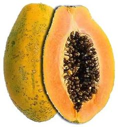 Papaya or Pawpaw cancer cure resurfaces our clinical experiences