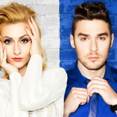 "Karmin drops new single, ""Acapella"""