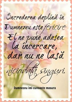 So True, Blessed, Poetry, God, Live, Sweet, Photography, Biblia, Dios