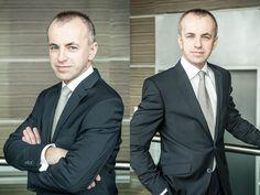 fotografia_korporacyjna_-_Rovese_-_portrety_biznesowe_07