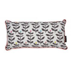 http://www.monjolishop.com/3001-7147-thickbox/coussin-mr-mrs-clynk-feuilles-noires.jpg