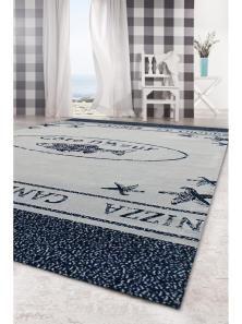 1000 images about maritimer wohnlook on pinterest. Black Bedroom Furniture Sets. Home Design Ideas