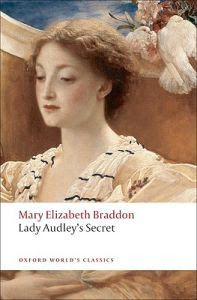 Lady Audley's Secret take place in Victorian era in England. During this era women were direct property of there parents or Husbands. Women depended on the men heavily for a source of income (Black 115). There were not many positions an everyday women like Lady Audley could get that payed a decent amount. It was even hard for women to own land in these times. George's desertion of Lady Audley sets in motion her actions to overcome the constraints on women of the time.