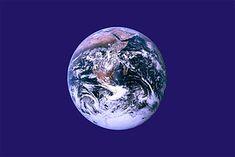 Dia da Terra – Wikipédia, a enciclopédia livre