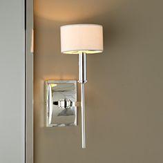 1000 images about master bathrooms on pinterest sconces for Master bathroom sconces