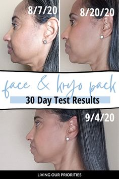 Fascia Blasting, Face Wrap, Ashley Black, Hypothyroidism, Sore Muscles, Health And Beauty Tips, Facial Cleanser, Total Body