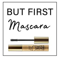 Mascara Hack - If you twist the tip of your mascara wand horizontally. It will make it a lot easier to move the wand to spots such as the outer and inner corners of the eye. Makeup Box, Makeup Ideas, Makeup Tips, Mascara Wands, Mascara Tips, Beauty Hut, My Email Address, Avon Sales, Avon Catalog