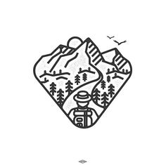 Shop our online store for great outdoor clothing  . #camp#shop#store#art#drawing#photograph#nature#wildlife#adventure#earth#explore#mountains#food#illustration#lunch#decor#home#starwars
