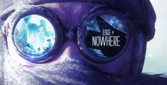 Insomniac Games Edge of Nowhere Gets Native Touch Support