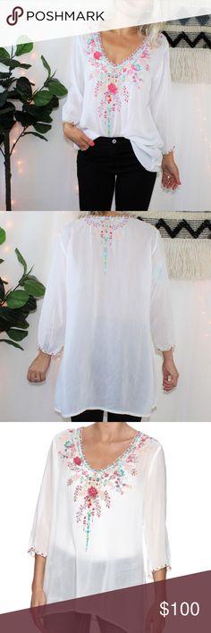 NEXT Girls White 100/% Cotton Frilled Sleeveless Top//Blouse BNWT
