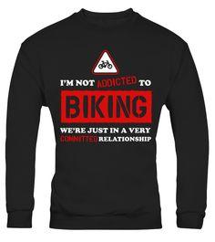 Cycling Adventure Gifts, Bicycle Addict, Cyclist  ride bike Club shirts