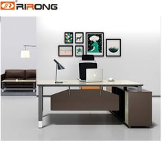 Small Wooden Industry Design Personal Office Furniture Executive Manager Office Table Desk,  #Design #desk #Executive #Furniture #industrialofficedesk #Industry #Manager #Office #Personal #Small #Table #Wooden