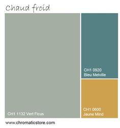 Super home exterior colors palette interior paint Ideas Exterior Color Combinations, Exterior Color Palette, Colour Pallette, Exterior House Colors, Colour Schemes, Cosy Interior, Interior Paint, Ficus, Home Deco