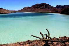 GoBajaCA | Top 10 Beautiful Spots You Need to Visit on the Baja California Peninsula