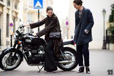 After Hermès   Paris