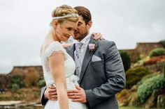 Wedding Photo by Stephen McGowan