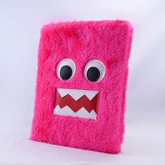 Fab.com | Sale Preview - Cuddly Wuddly Electronica Cases