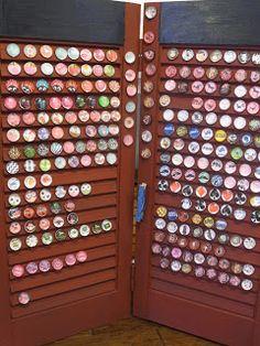 Jewelry Display Ideas On Pinterest Jewelry Displays