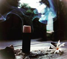 Divine morning...... #divine #morning #meditation #incense #flower #floral #worship #prayer #smoke #god #morningvibes #goodvibes #positivevibes #confidence #vibes . . . #photography #photooftheday #photo #indian #photographers_of_india #insta #instagood #club_photographia #vision Incense Photography, Shivaji Maharaj Painting, Morning Meditation, Durga Maa, Worship, Confidence, Photographers, Prayers, Smoke