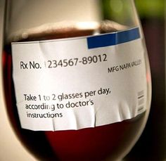 "alternative to our patients wanting ""baby percocet"" scripts..."
