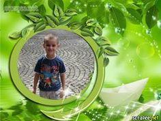 moj unuk Gabriel Teo