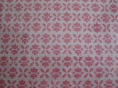 Tommy Hilfiger Twin Block Print Pink Sheet Set Tommy Hilfiger http://www.amazon.com/dp/B00GOHXHNA/ref=cm_sw_r_pi_dp_8-rbub15ZCJ7N