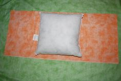 pillow covers to make