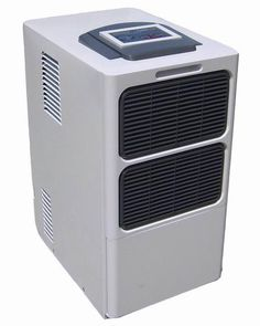 Bathroom Dehumidifier pictek dehumidifier, wardrobe dehumidifier, moisture absorbers