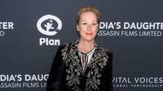 Meryl Streep womens screenwriters lab - scriptwriting contest for women screenwriters over 40 years old, deadline May 1st to June 1st, retreat in September of 2015