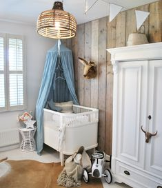 Babykamer Steigerhout Wit.108 Fantastische Afbeeldingen Over S T Y L I N G B Y Otherstuff In