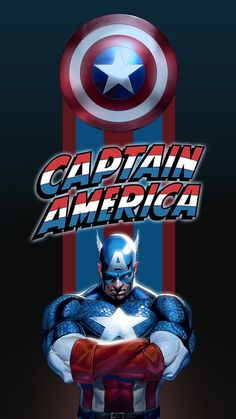 Captain America Pictures, Captain America Art, Captain America Comic Books, Captain America Wallpaper, Marvel Wallpaper, Marvel Comics Art, Marvel Films, Marvel Heroes, Marvel Drawings