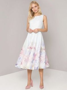 Visit today for the latest midi dresses collection from the UK's favourite fashion label Chi Chi London. Visit today for off your first order. Chi Chi, Cute Dresses, Midi Dresses, Summertime, Midi Skirt, London, Skirts, Search, Outfit