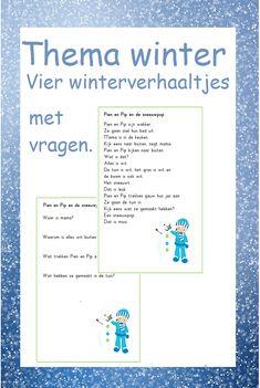 Winter Project, School Projects, Spelling, Winter Wonderland, Crafts For Kids, Homeschool, Teaching, Activities, Writing
