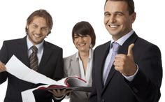 Personal Loans Las Vegas Provide Good Cash Help And Take Out Of The People From Difficult Fiscal Issue