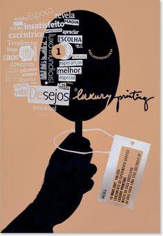 da85 vicente gil luxury cartaz 01
