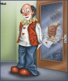 80 best palhaços images on pinterest circus clown clown faces and
