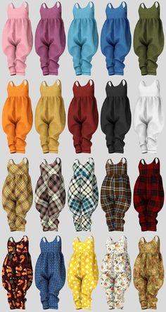 - My cc favs Toddler Cc Sims 4, Sims 4 Toddler Clothes, Sims 4 Mods Clothes, Sims 4 Cc Kids Clothing, Sims 4 Teen, Sims Cc, Sims Mods, Sims 4 Game Mods, The Sims 4 Pc