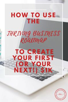 WOULDN'T IT BE GREAT IF THE PATH TO MAKING MONEY IN YOUR BUSINESS WAS CLEARER? Blog -  I bet you've downloaded a hundred different freebies and read about 10% of them. Most don't even get past the email that is sitting in your email inbox. And of the ones you read - how many do you actually take action from? Read more over on the blog.  how to grow my business how to grow my business social media how to grow my business tips how to grow my business entrepreneur Business Coaching, Business Goals, Business Entrepreneur, Business Branding, Business Tips, Online Business, Community Manager, Influencer Marketing, Social Media Content